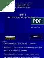 Tema1proyectovial 150426211713 Conversion Gate02
