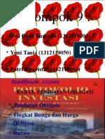 9-penilaian-obligasi
