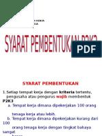 syaratpembentukanp2k3-131118025018-phpapp01
