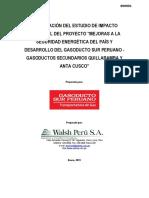 1 Capitulos MEIA.pdf