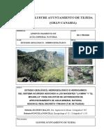 ESTUDIO GEOLOGICO HIDROGEO.pdf