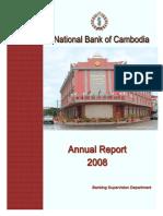 Bsd Report 2008 En