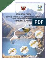 estudio_hidrologico_chillon.pdf