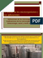 elmundodelosmicroorganismosysusaplicaciones-110510121405-phpapp01