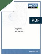 Diagrams User Guide