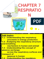 chapter 7 form 4.ppt