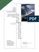 Articulo Construcciones Fraseológicas