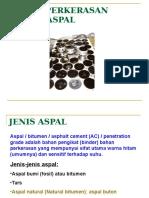 ASPAL.ppt