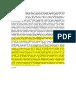 Feinmann - Filosofia Marxismo (Transcripción)