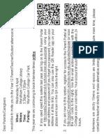 12 PT Night PDF