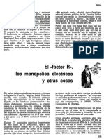 1966-04-106