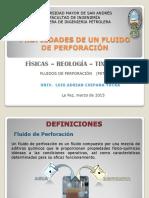 FLUIDOS_DE_PERFORACION[2]