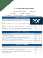 tricia pearce -distanceeducationevaluationtool