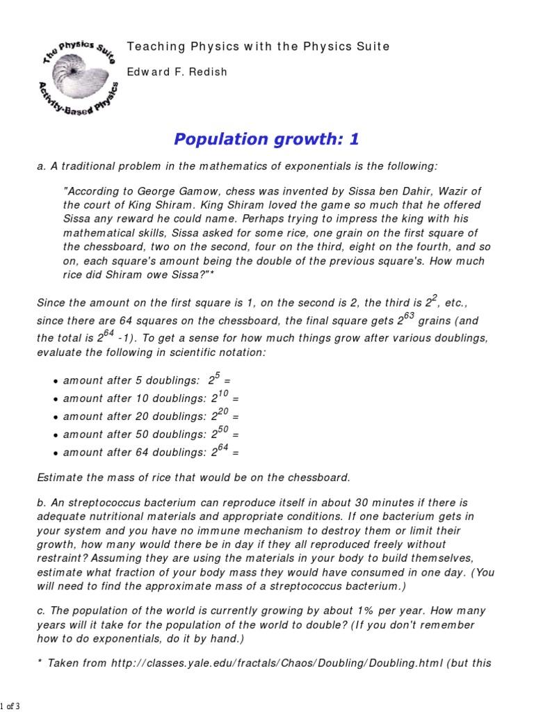 Free mba dissertation in finance