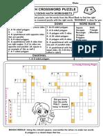 crossword-puzzle-polygons.pdf
