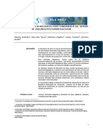 VEN- LIBERACION DE LOTES BIOLOGICOS.pdf