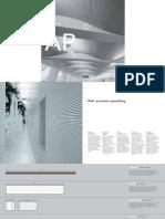Nuevo Catalogo 08 Patt_ap