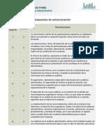 Respuestas de Autoevaluacion_U3