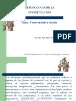 Metodo I Clase III (1)