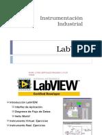 11 Lab View Intro Ducci On
