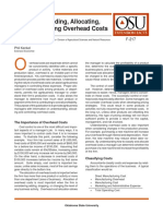Reducing overhead cost.pdf