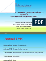 Clase 2 windows 1.pdf