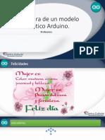 clase 4 del programa arduino New.pdf