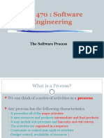 02 - The Software engineering