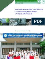 6 ThaiNguyen QA-QC