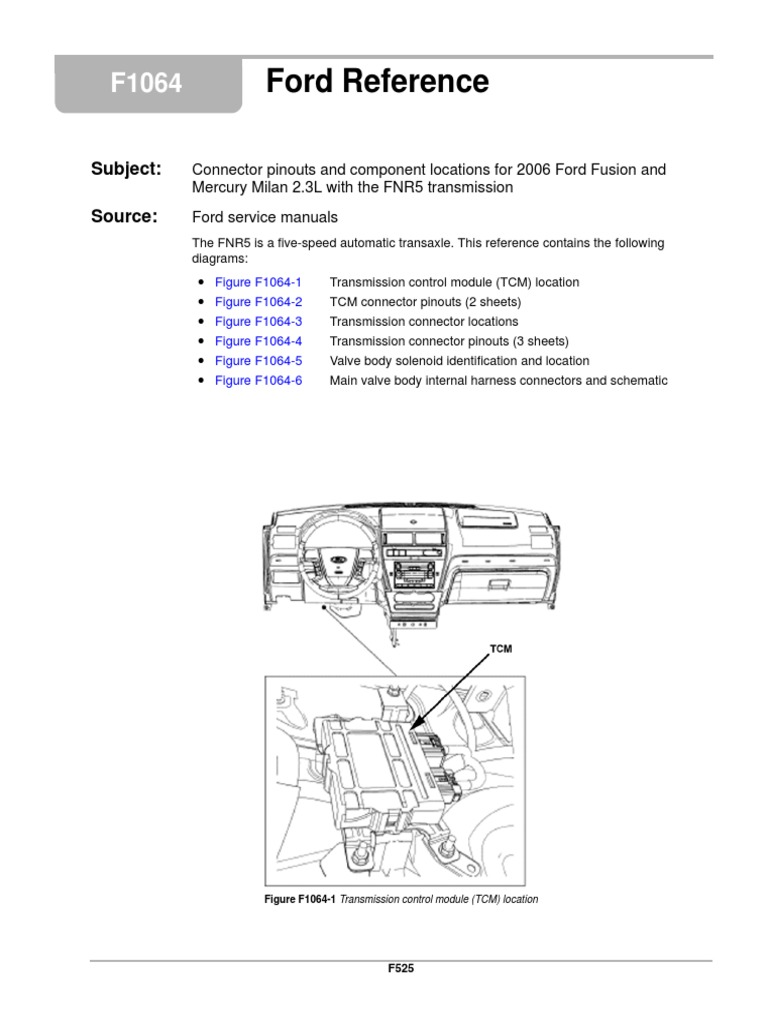 Ford Fusion Transmission Diagram Find Wiring Diagram \u2022 2006 Hummer H2 Schematic  2006 Ford Fusion Schematic