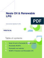 Neste Oil_presds Conference_Automechanika_16 September 2014 (1)