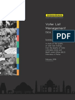 VLM Patna 2015 SummaryReport 22022016 C1