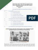 Bab1(Ips) Peristiwa Sekitar Proklamasi