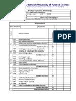 MEC207A Assignment
