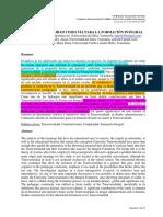 TRANSVERSAL E INTEGRALIDAD .pdf