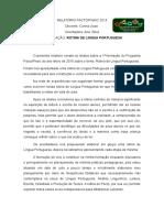 Relatório Pacto Formação 1 (1)