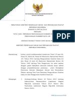 PermenPUPR01-2016 (1)
