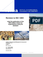 Changes to ISO 14001.pdf