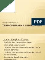 termodinamika-lingkungan.pptx