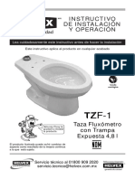 TZF-1 INSTRUCTIVO DE CONEXION DE WC.pdf