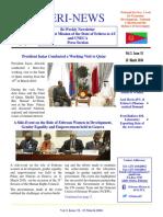 Eri-News Issue 51