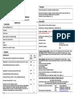 roald dahl conference registration form