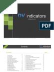 DV Indicators Manual v1 Free