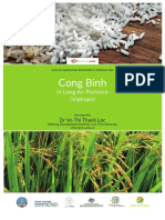 Case Study on Inclusive Agribusiness (Vietnam)_Cong Binh.compressed