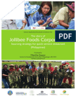 Case Study on Inclusive Agribusiness (Philippines)_Jollibee Group Foundation.compressed