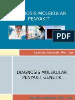 diagnostik-molekuler-penyakit