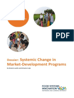 Systemic Change Final 20122015