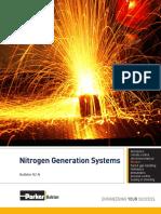 Bulletin N2 N NitrogenGenerationSystems