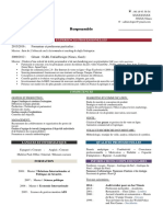 Bp3122 Ebook Download
