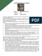 JOB DESCRIPTION RESKRIM.pdf
